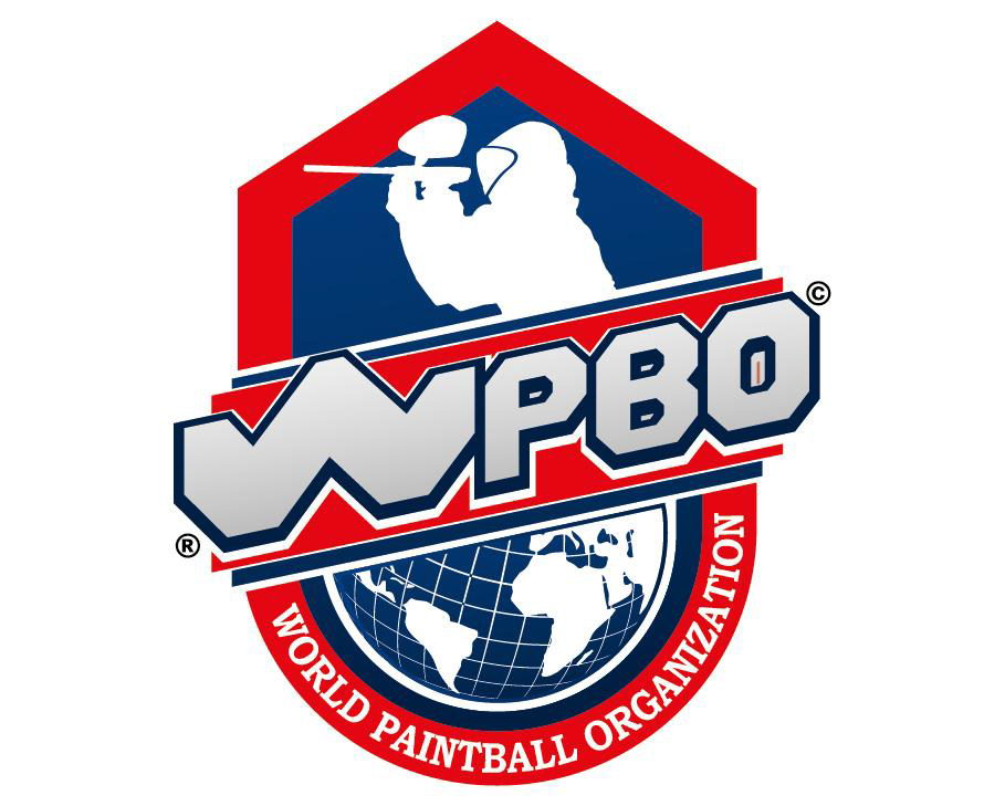 New Layouts WPBO